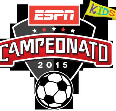 ESPN KIDS – Colegios en Acción